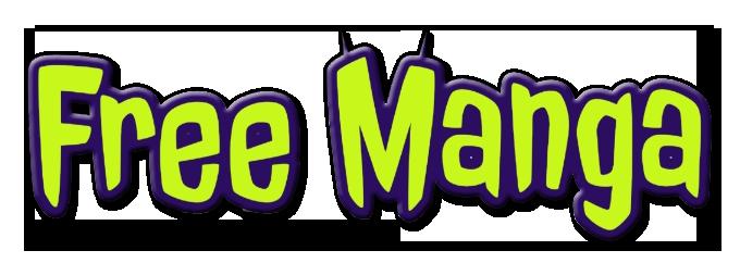 FREE MANGA ONLINE - YAOI MANGA - DOUJINSHI MANGA